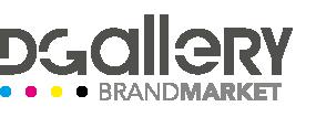 DGallery - Brandmarket
